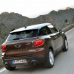 203_PACEMAN