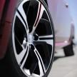208 GTi Concept 09