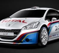208 R5 Rally-01