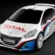 208 R5 Rally-02