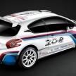 208 R5 Rally-04
