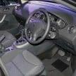 408 2.0 interior