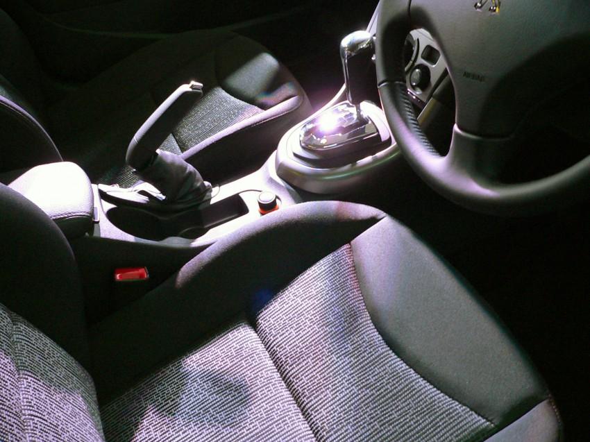 408 2.0 interior 2