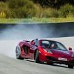 575020_68319-McLaren_12C_Spider-021