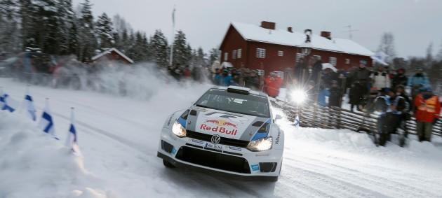 648404_110213vw_WRC2
