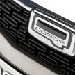 649716_Qoros-3-Sedan---detail---front-grille-bonnet-badge