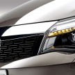 649717_Qoros-3-Sedan---detail---front-grille-driving-lamps-on