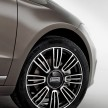 649718_Qoros-3-Sedan---detail---front-qtr-wheel-turned