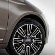 649718_Qoros-3-Sedan---detail---front-qtr-wheel-turned