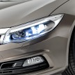 649719_Qoros-3-Sedan---detail---front-qtr-lights-on