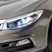 649719_Qoros-3-Sedan---detail---front-qtr-lights-on