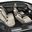 649727_Qoros-3-Sedan---interior---side-view-cutaway
