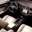 649728_Qoros-3-Sedan---interior---driver's-side