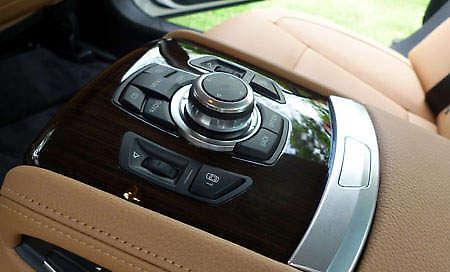 730d-idrive