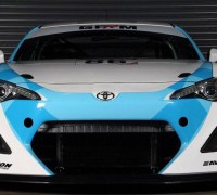 86 GT4 Racer-04