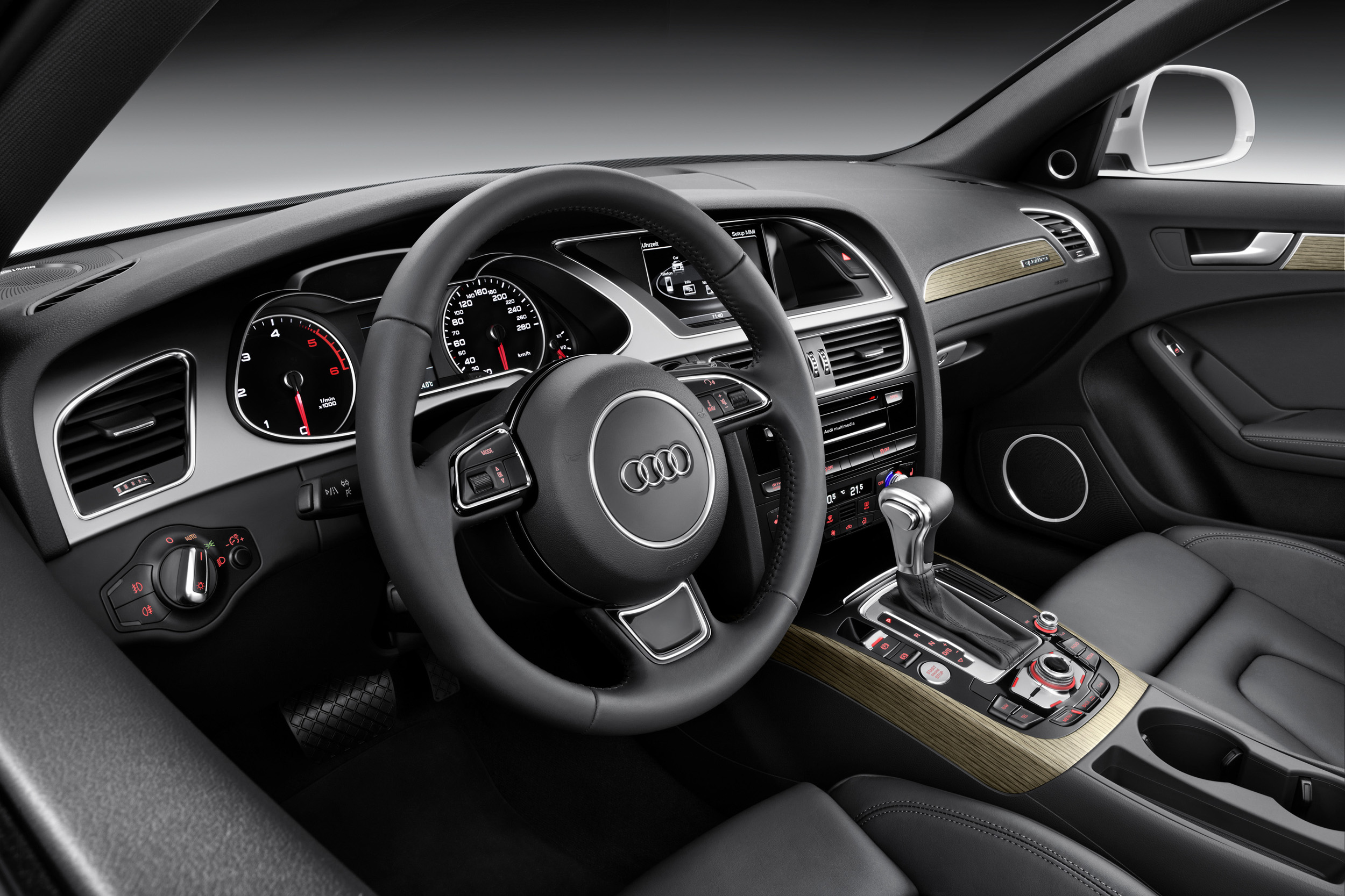 tdi new s offers line price audi sale now offer was demonstrator avant