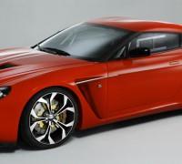 AM V12 Zagato 1