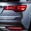 Acura MDX Concept-02