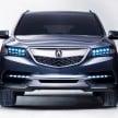 Acura MDX Concept-08