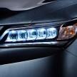 Acura MDX Concept-10