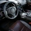 Aston Martin Rapide S-02