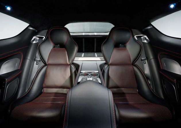 Aston Martin Rapide S-04