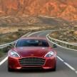 Aston Martin Rapide S-09