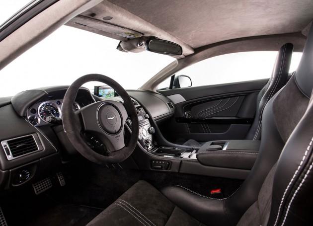 Aston Vantage SP10-02