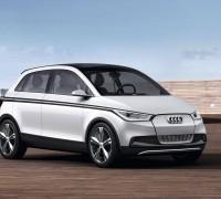 Audi-A2_Concept_01