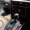 Audi_A4_Launch_11