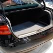 Audi_A4_Launch_4