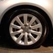 Audi_A4_Launch_6