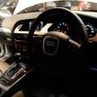 Audi_A4_Launch_7