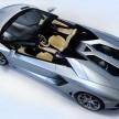 Aventador Roadster-07