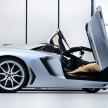 Aventador Roadster-09