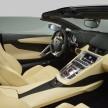 Aventador Roadster-26