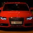 B8_Audi_A4_Launch_1