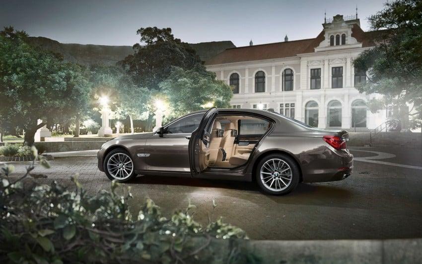 BMW-7-Series-Wallpaper-14-1920x1200