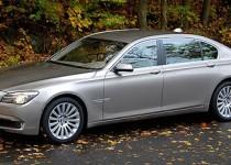 BMW-750Li-Dresden