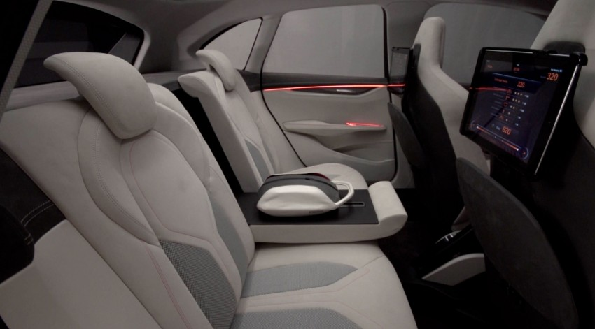 BMW Concept Active Tourer: Munich's B-Class competitor is front wheel drive! Image #131591