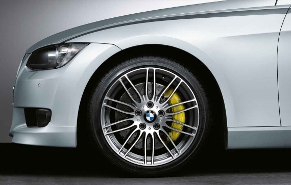 bmw parts manufactured date how to read