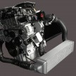 BMW TwinPower Turbo 1_5Litre engine 03