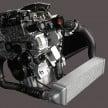 BMW TwinPower Turbo 1_5Litre engine 03