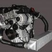BMW TwinPower Turbo 1_5Litre engine 04