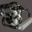 BMW TwinPower Turbo 1_5Litre engine 05
