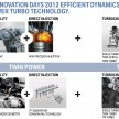 _BMW_Group_ED_New_BMW_Group_Efficient_Dynamics_engine_family-3