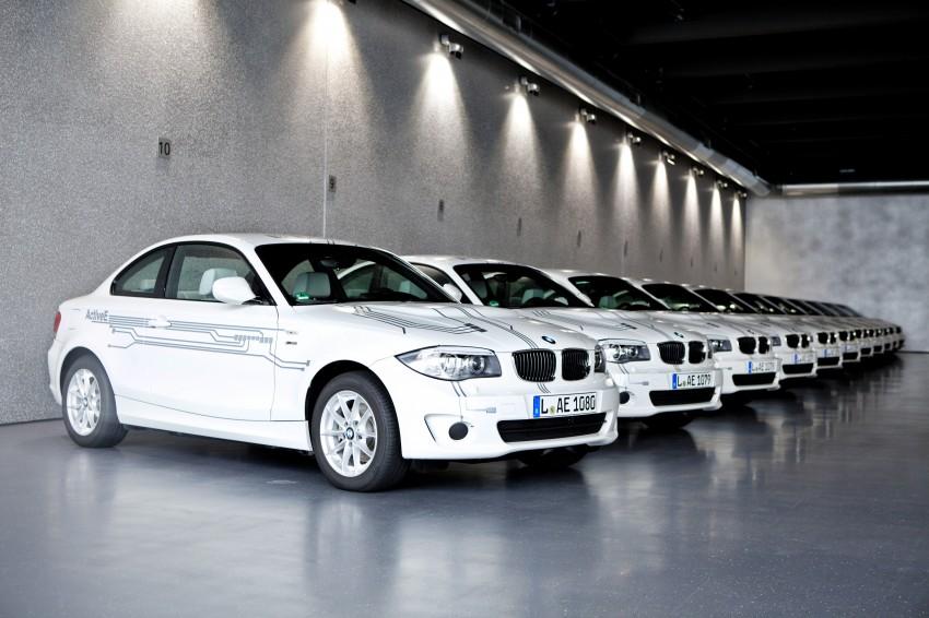 BMW_event_008