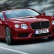 Bentley_01_1