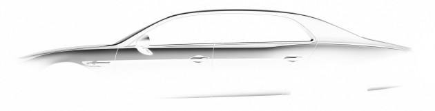 Bentley_FlyingSpur_Teaser