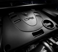 CFE Engine